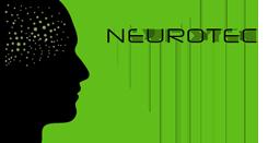 Neurotec