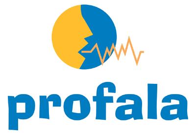 Profala