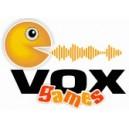 VoxGames