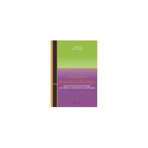Programa de Remediação Fonológica