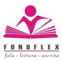 FonoFlex