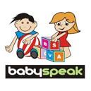 BabySpeak