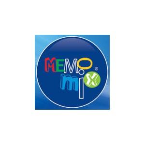 Memomix