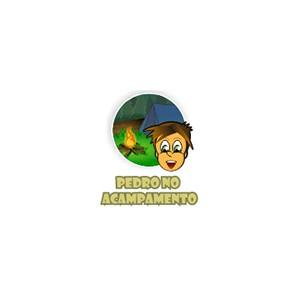 Pedro no Acampamento