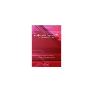 Eletro Estimulação Funcional em Disfagia Orofaríngea