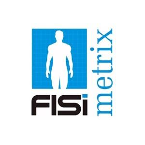 FisiMetrix