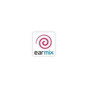 EarMix
