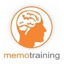 MemoTraining