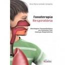 Fonoterapia Respiratória
