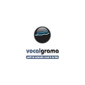 Vocalgrama