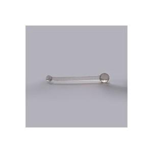 Estimuladores Pró-Fono: propriocepção intraoral e movimentos mandibulares. Níveis 1