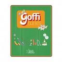 Goffytunes