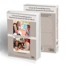 O Guia do Fonoaudiólogo para o Tratamento da Apraxia da fala da infância