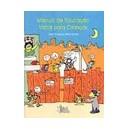 Manual de Educação Vocal para Crianças