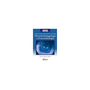 Otorrinolaringologia e Fonoaudiologia