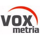 Vox Metria