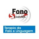 Fono Speak