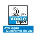 VoiceReport