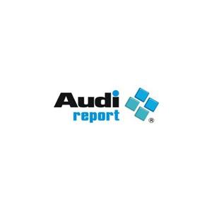 AudiReport