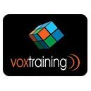 Vox Training