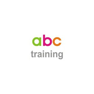ABC Training