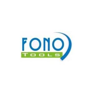 FonoTools