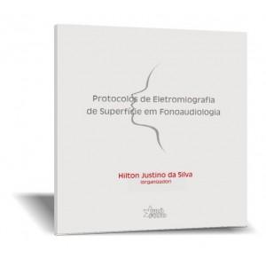 Protocolos de Eletromiografia de Superficie em Fonoaudiologia