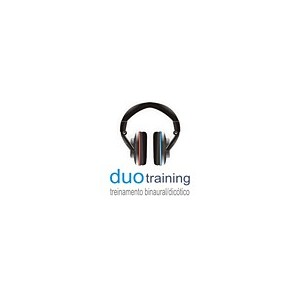 DuoTraining