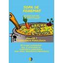 Sopa de Fonemas  Vol 1